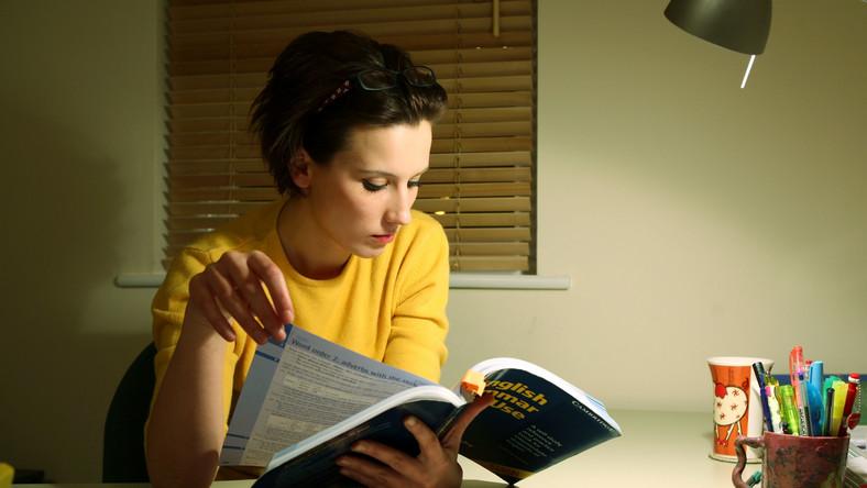 Kobiety, które pracują w nocy, są bardziej zagrożone rakiem