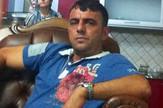 Naip Redžepi, Tetovo, ubistvo2, Facebook