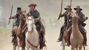 Dennis Quaid - kadry z filmów