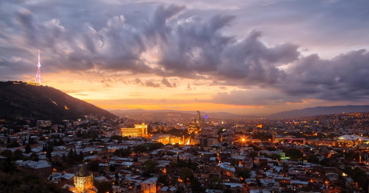 Die 4 schönsten UND billigsten Urlaubsorte 2018