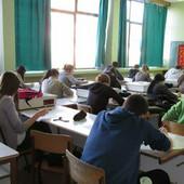 Ruski Krstur Ukorili Decu Jer Su Prijavili Nasilje U Internatu
