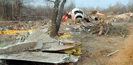 Co się stało w Smoleńsku? Jest nowy komunikat Rosji. Prokuratura Krajowa prostuje