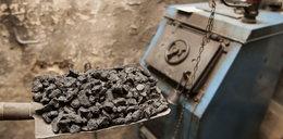 Ogrzewasz dom węglem? Od lipca wchodzi ważna zmiana