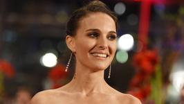 Natalie Portman: biały łabędź amerykańskiego kina