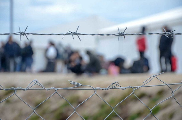 Na świecie obecnie już jest 2,2 mln Afgańczyków o statusie uchodźcy