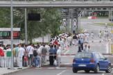 Kragujevac_FIAT_strajk radnika_sedmi dan_050717_foto  Nebojsa Raus02_preview