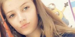 Podziurawione nożem ciało 13-latki. O mordercy pisała w pamiętniku?