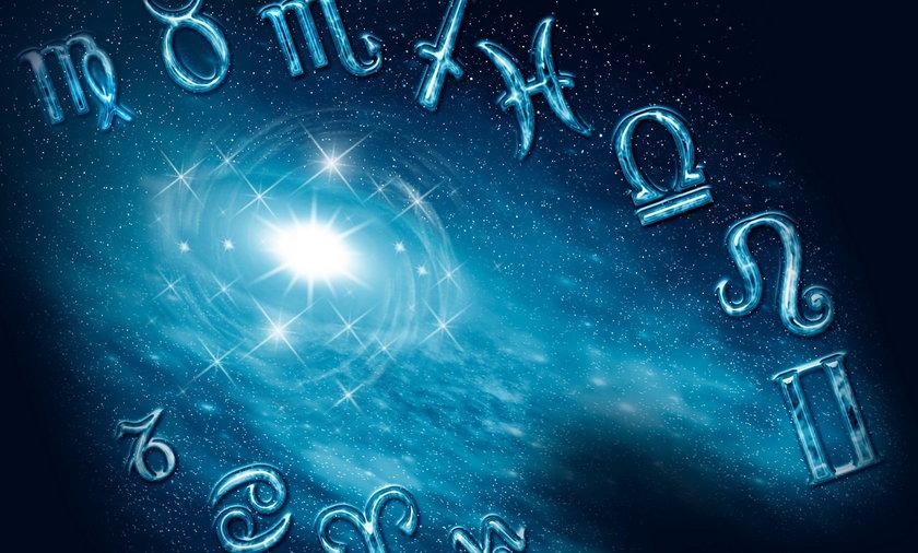 Horoskop na weekend 3-4 marca 2018