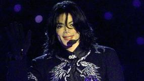 Michael Jackson nie chciał być królem popu