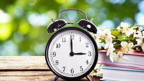 Obowiązkowe okresy odpoczynku pracownika pracującego zdalnie