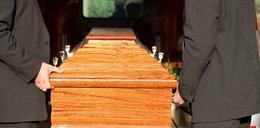 W Puławach powstało Pogotowie Pogrzebowe