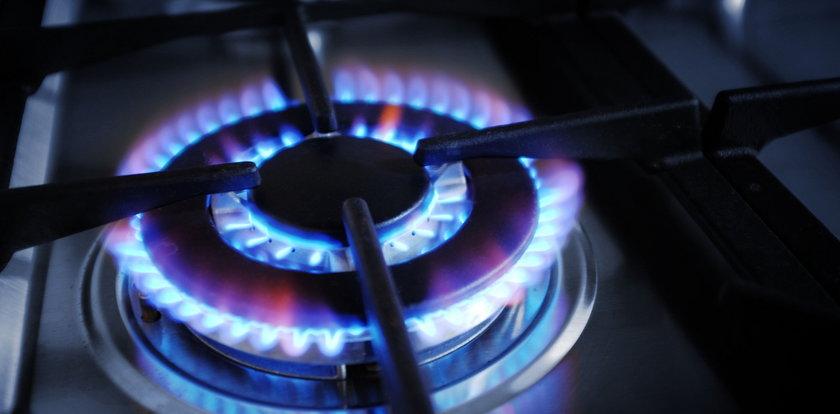Korzystasz z gazu? Jest nowy cennik na przyszły rok