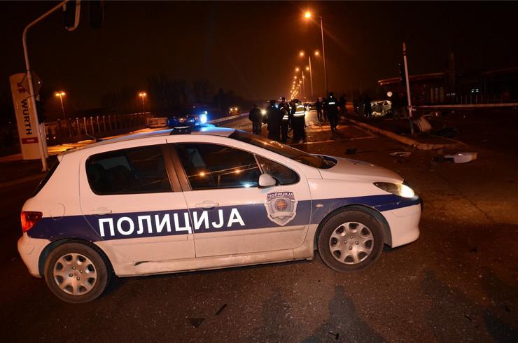 policija foto goradn srdanov
