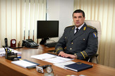 Zoran Galic direktor GP