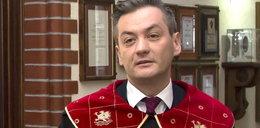 Robert Biedroń daje podwyżki urzędnikom