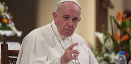 Zmiany w Watykanie. Chodzi o pedofilię