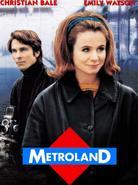 Metroland (do sprawdzenia)