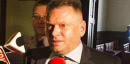 Rutkowski skazany na karę więzienia. Proces mafii paliwowej