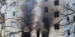 Eksplozja w bloku w Niemczech. Nie żyje jedna osoba