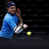 Mnogi teniseri se žale na hranu u Australiji, ali Raonić nema tih problema - TU SU ĆEVAPI!