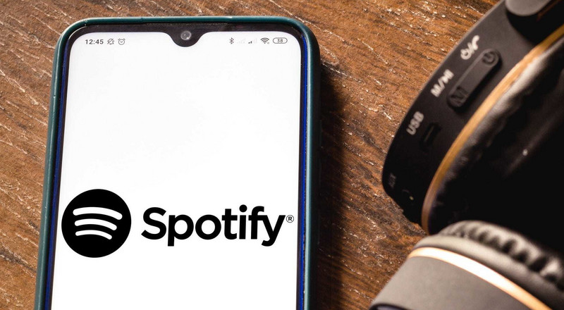 Spotify to launch in Ghana, Nigeria, and other African countries