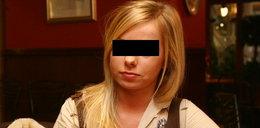 Sąd: Wspólniczka Dubienieckiego może wyjść za kaucją