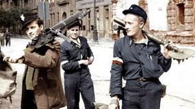 10 książek o powstaniu warszawskim, które powinien znać każdy Polak