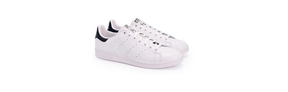 Adidas Sneakersy Stan Smith