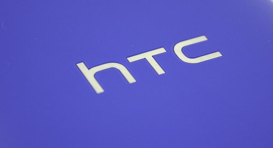 Windows Phone 8X by HTC soll auf WP 8.1 aktualisiert werden