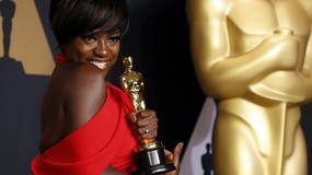 Oscary 2017 już nie takie białe. Akademia doceniła różnorodność