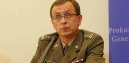 Będzie nowy szef prokuratury wojskowej. To...