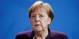 Będzie 1,5 mln nowych bezrobotnych! Niemcy szykują się na wielki kryzys