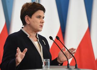 Premier: Rząd nie pracował i nie pracuje nad zmianami w prawie dot. aborcji