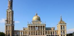 Dzwony zagrzmią w 100. rocznicę Bitwy Warszawskiej