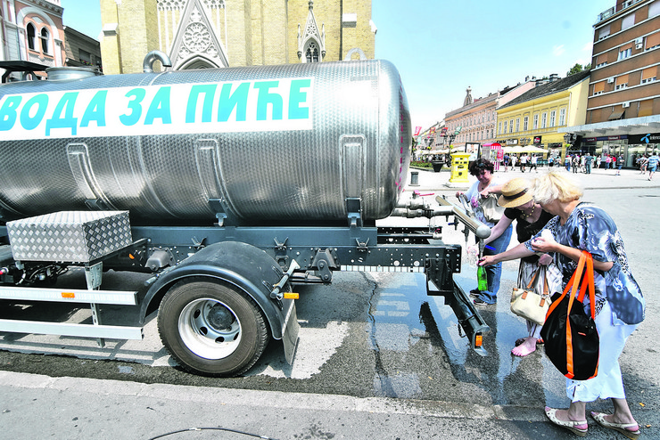cisterna02_RAS_foto nenad mihajlovic