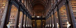 Europeana.eu: Muzea i biblioteki z całej Europy dostępne online