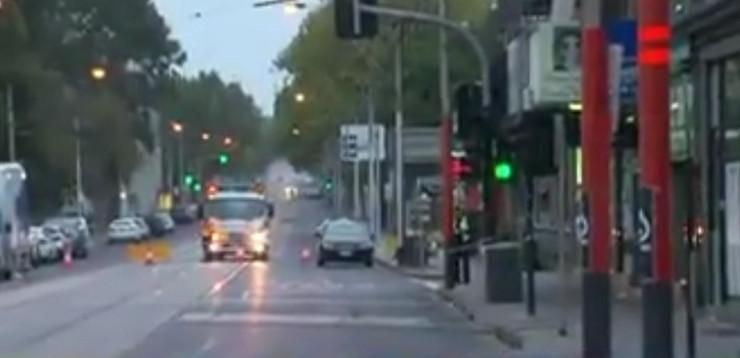 Melburn diskoteka sc youtube