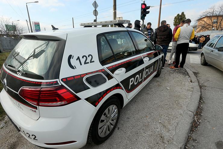 policija-federacije-bih-01
