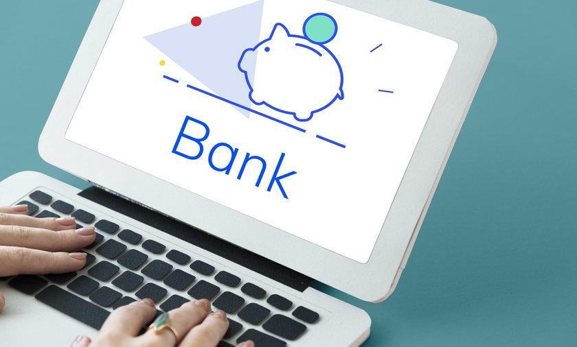 Bezpieczeństwo stron polskich banków. Jak wypadł twój?