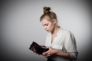 Klienci pożyczkodawców piszą skagi do rzecznika finansowego