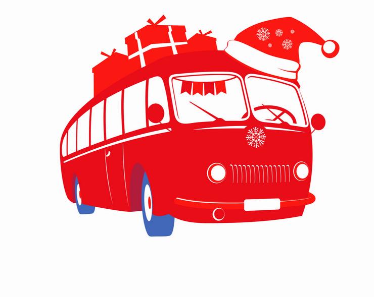 420542_bus-copy
