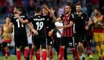 Vardar doveo najboljeg strelca kvalifikacija za Ligu Evrope