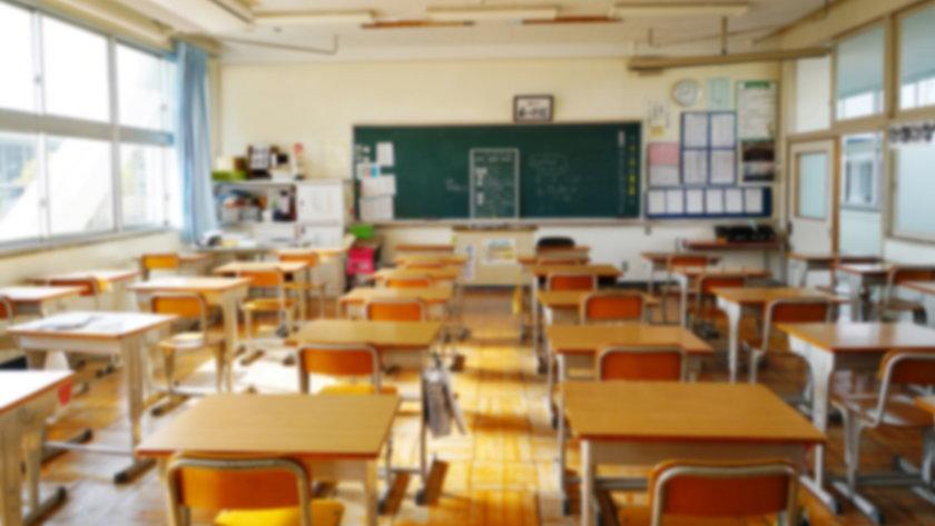 Nauczyciel z Opola zakażony koronawirusem. Pedagog był zaszczepiony przeciwko COVID-19