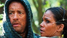 """Tom Hanks o """"Atlasie chmur"""": ten film jest epicki, poruszający, aż ciarki przechodzą"""