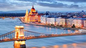 PolskiBus pojedzie do Budapesztu z Warszawy przez Radom, Kielce i Kraków