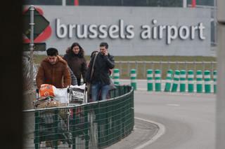 Premier Belgii o zamachach w Brukseli: To czarny dzień dla naszego kraju