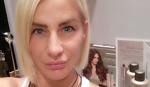 PUKLA JOJ VEZA PRED POROĐAJ Milica Dabović je nedavno raskinula sa misterioznim Vukom, a evo šta sada kaže o čoveku koji joj je napravio dete