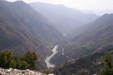 izvori reka09 Gang Himalaji foto Wikipedia meg and rahul