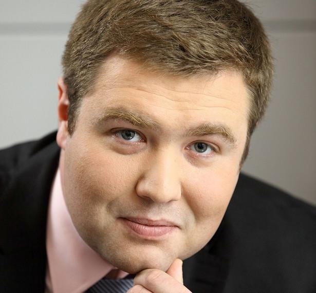 Konrad Orlik