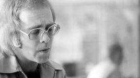 Elton John zapowiada pożegnanie się ze sceną. Jest jednym z najbarwniejszych muzyków w historii